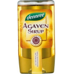 Dennree bio agavé szirup 500ml