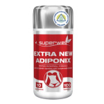 Superwell Adiponix Extra New kapszula 100db