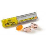 Bach Rescue Plus bonbon 10db