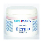 CosMedic thermo krém 500ml