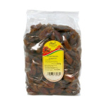 Golden Raisins Surprise aszalt magozott datolya 1000g