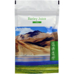 Barley Juice tabletta 200db