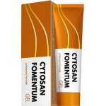 Cytosan Fomentum gél 100ml