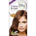 Hairwonder Colour and Care 6.35. mogyoró 1db