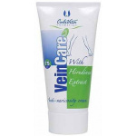 CaliVita Vein Care kenőcs 75ml