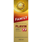 Flavin77 Family szirup 500ml