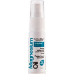 Betteryou Magnesium Oil Original spray 15ml
