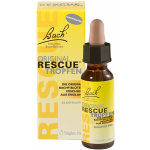 Bach Rescue Day alkoholmentes cseppek 10ml