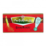 Dr. Chen Ginseng Royal Jelly ampulla 10db